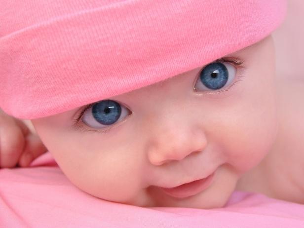 happy_baby (1).jpg