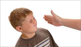 alternatives_to_hitting_children