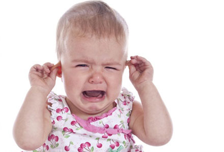 common-child-disease-ear-infections