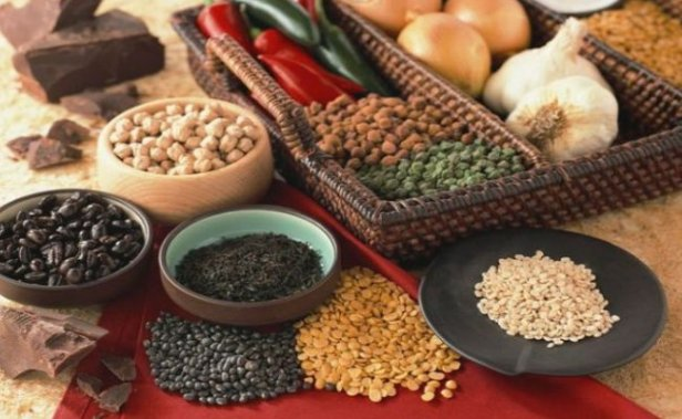 Eat-Easily-Digestible-Foods