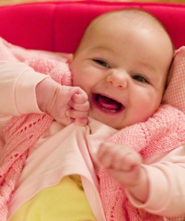 Happy_baby.jpg