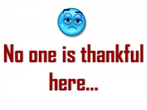 MMRC_No-one_thankful-300x225