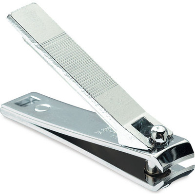 s5190mothercarebasicnailclippers400x400imadpzs4rqspyskh_1428186384