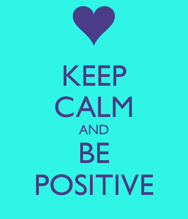 keep-calm-and-be-positive-60
